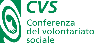 Home Page Conferenza Della Svizzera Italiana Del Volontariato